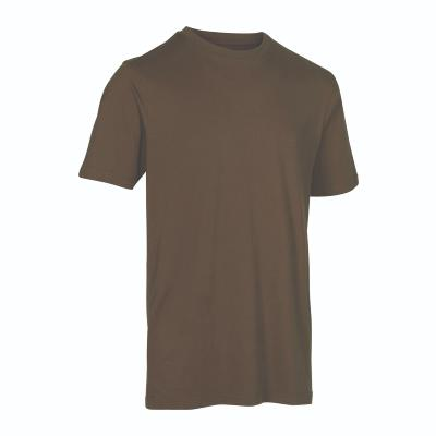 Lot de 2 Tee shirt Deerhunter